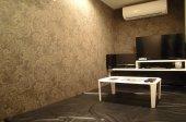 メディアカフェポパイ神戸三宮店 完全個室&防音のロイヤルルーム3部屋完備