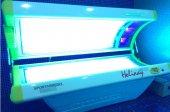 高槻唯一の日焼けマシン(タンニング)+600円で利用可能